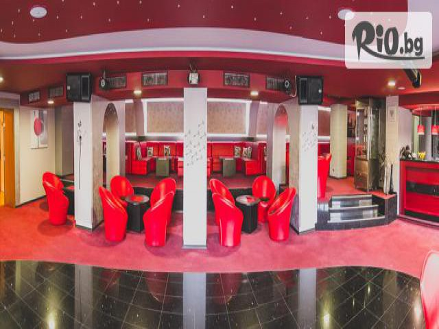 Хотел Борова гора Галерия #8