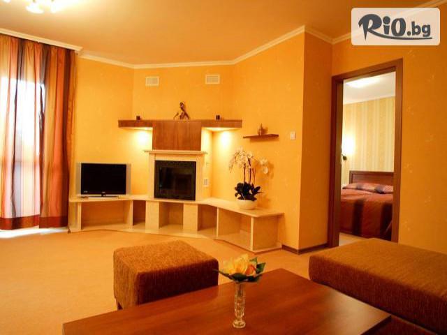 Хотел Борова гора Галерия #12