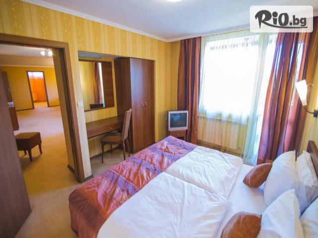 Хотел Борова гора Галерия #14