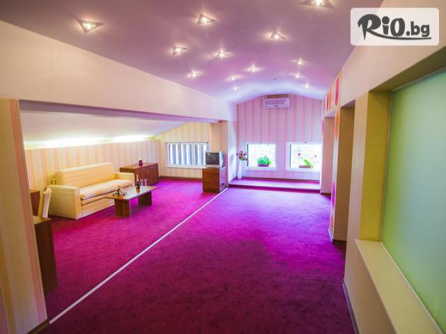 Хотел Борова гора Галерия #15
