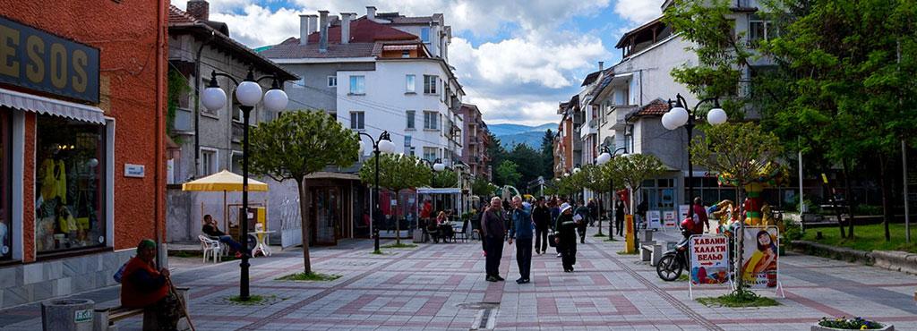 Centar Velingrad.jpg