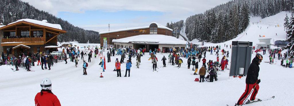 hoteli-ski-pisti-bansko.jpg