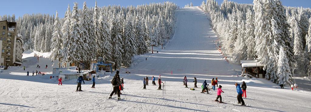 Ski-pista-mechi-chal-pamporovo.jpg