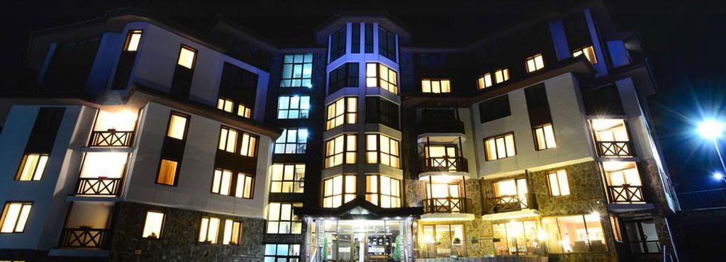 Hotel-Mursalitca-Pamporovo.jpg