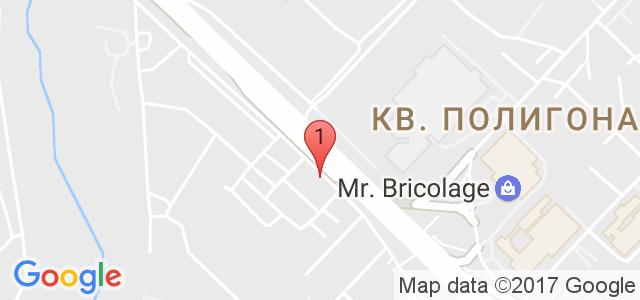 http://www.laptop-masi.com Карта