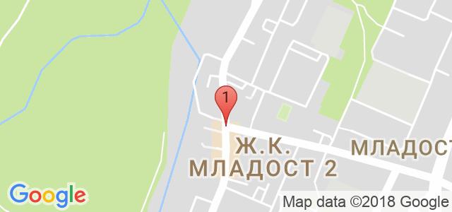 Роксана Карта