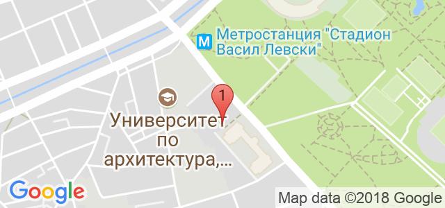 http://www.cogitalnost.com Карта