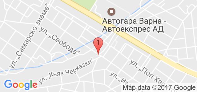 АВТОМИВКА