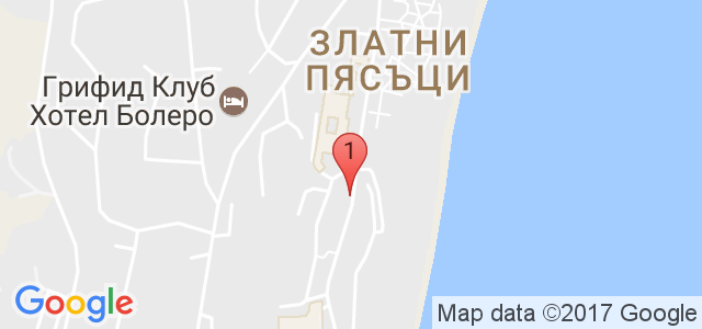 Комплекс Гладиола Карта