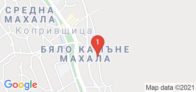 Комплекс Емили Фемили Хаус Карта