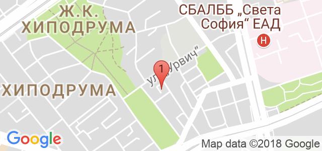 http://zatebimen.com Карта