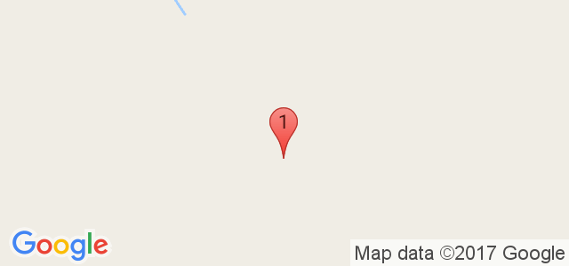 еко- детски център Карта