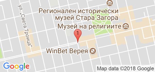 www.megashop-bg.com Карта