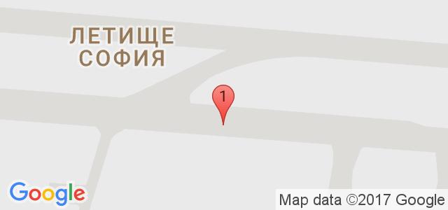 Мобилен Сервиз за Гуми http://www.tyredoctor.bg/ Карта