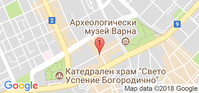 Гръцки ресторант