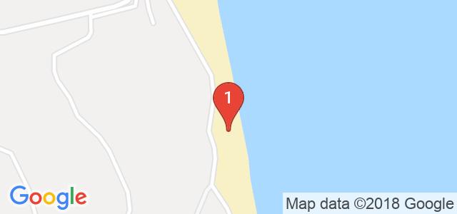 Водолазен център Шкорпиловци Карта