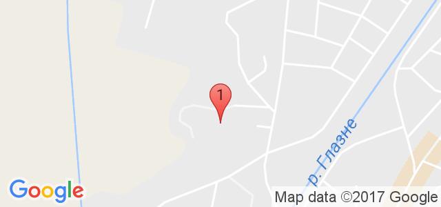 Ваканционен клуб Белведере 4* Карта