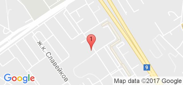 медико-козметичен център Карта