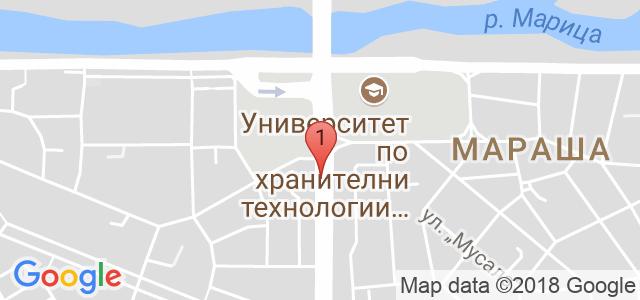 http://oferta.bg/ Карта