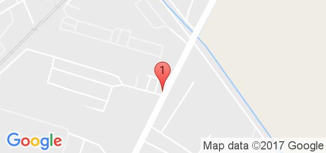 Р-т и хотел Филипополис Карта