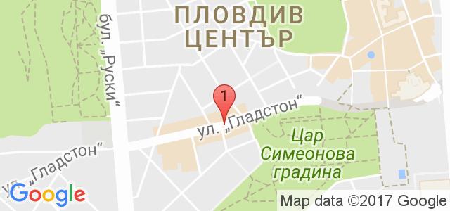 www.kaya-originalnipodaraci.com Карта