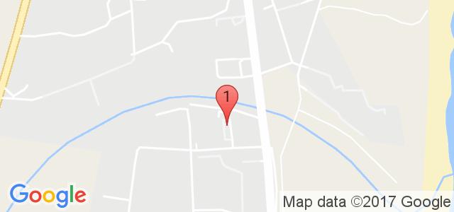 комлекси ЕЛИТ Карта