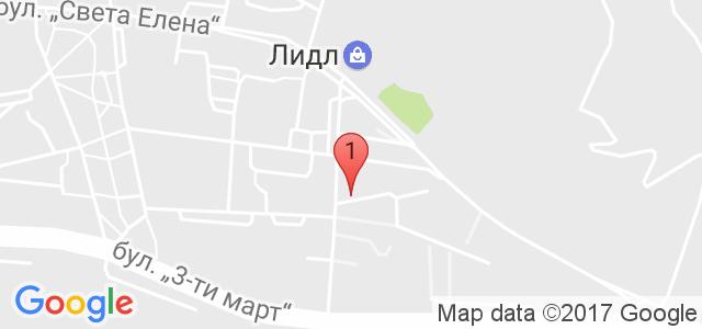 мебелин магазин Карта