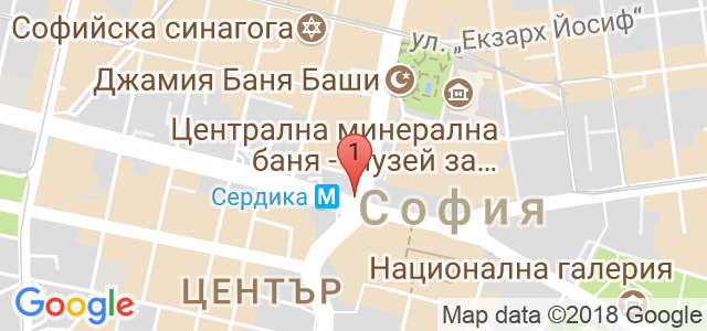 www.infozdrave.com Карта