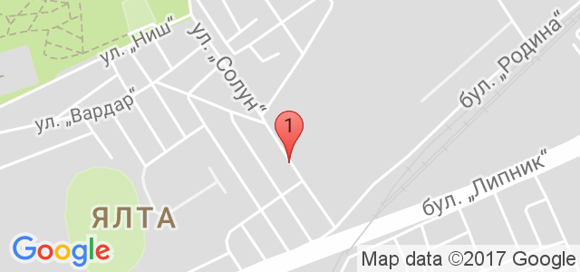 www.technostore777.com Карта