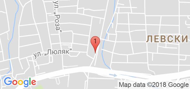 http://iskambg.com/ Карта