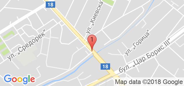 http://eliza-kristal.com/ Карта