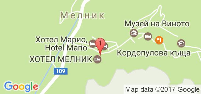 http://www.abvshop.com/ Карта