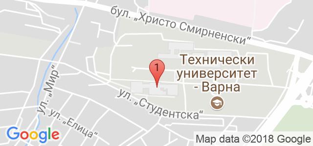 Кафе аперитив клуб MOKKA Карта