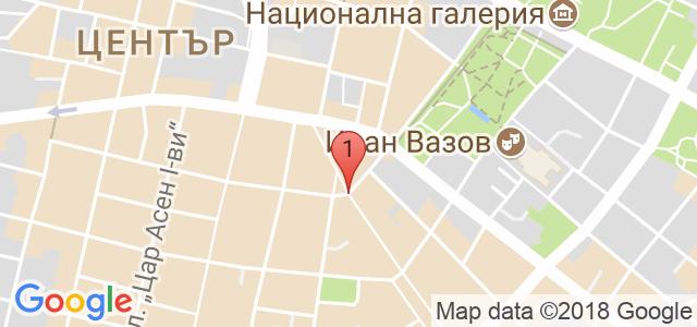 GSMorder.com Карта