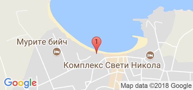 Лост Сити Карта