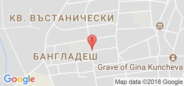 http://tehno-lux.com/ Карта