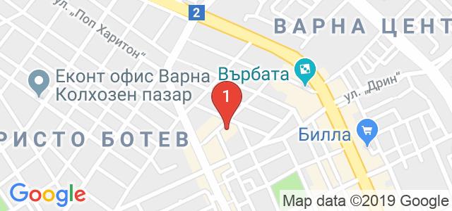 Kozmetichen Centr Graciya Oficialna Stranica S Oferti I Ceni Rio Bg