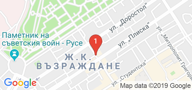 Диви Карта