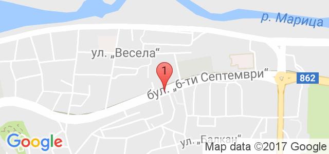 www.ang-tv.com Карта