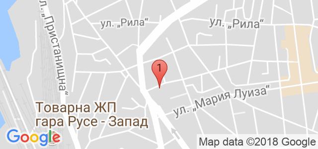 http://magazinabg.com/ Карта