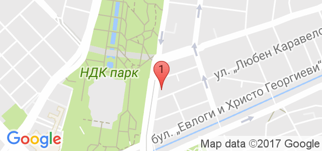 """Аптека """"Новиа"""" Карта"""