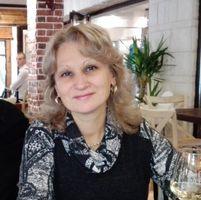 Diana Stateva Аватар