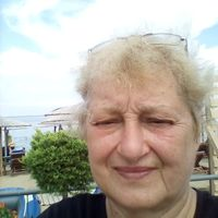 Профилна снимка на Лида Лазарова