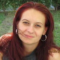 Валентина Йорданова Аватар