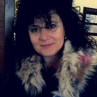Профилна снимка на Диана Варникова