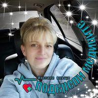 Живка Коларова Аватар