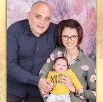 Христо Савов Аватар