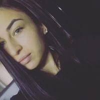 Профилна снимка на Вилияна Минчева