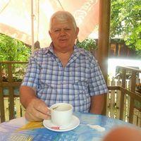 Димитър Николов Зонев Аватар