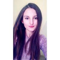 Reneta Dimitrova Аватар